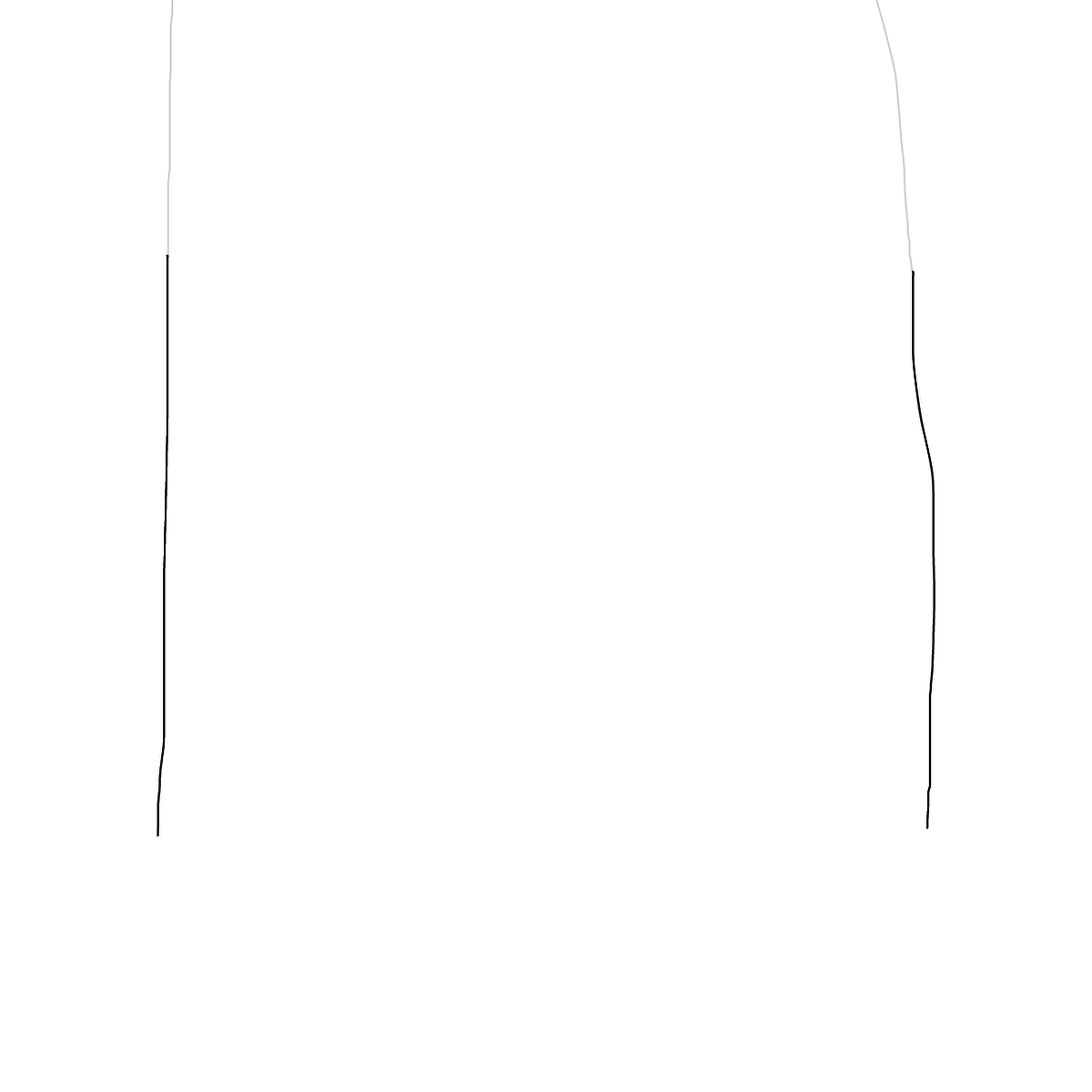 BAAAM drawing#19576 lat:40.4807357788085940lng: -74.0054855346679700