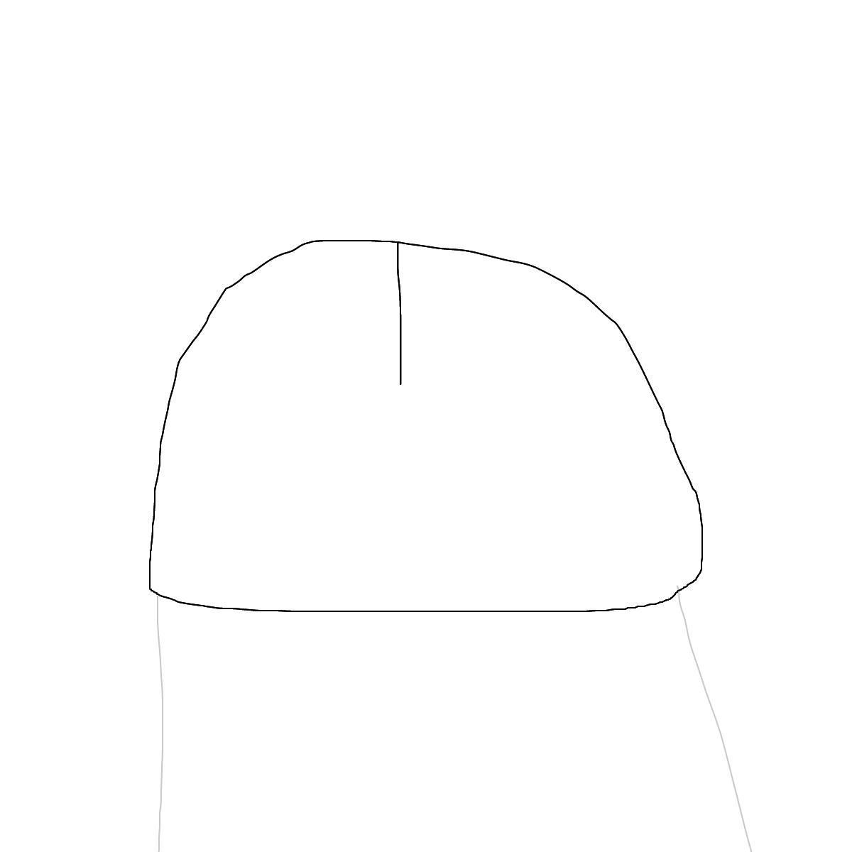 BAAAM drawing#19577 lat:40.4807739257812500lng: -74.0054855346679700