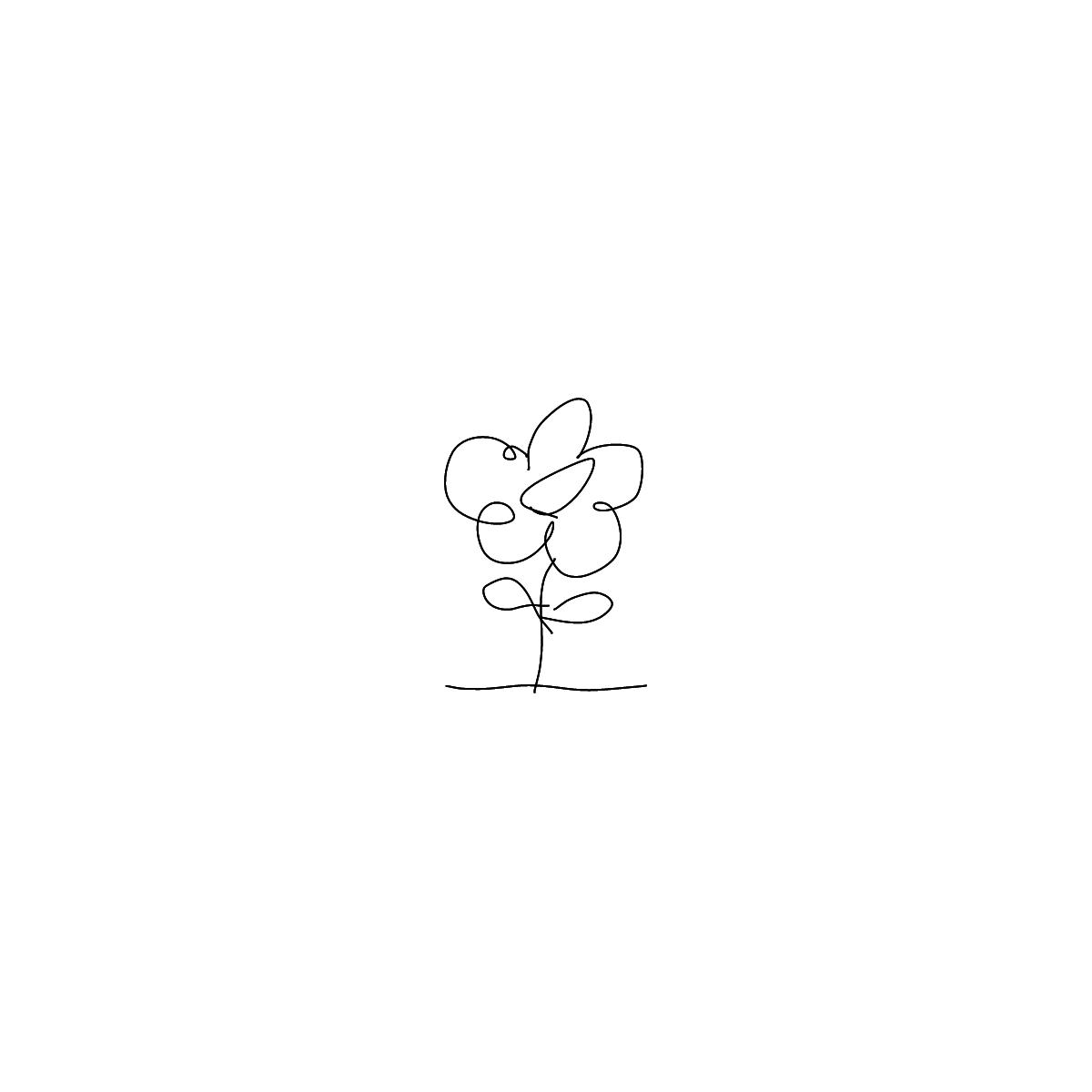 BAAAM drawing#19579 lat:32.0643348693847660lng: 34.8166084289550800