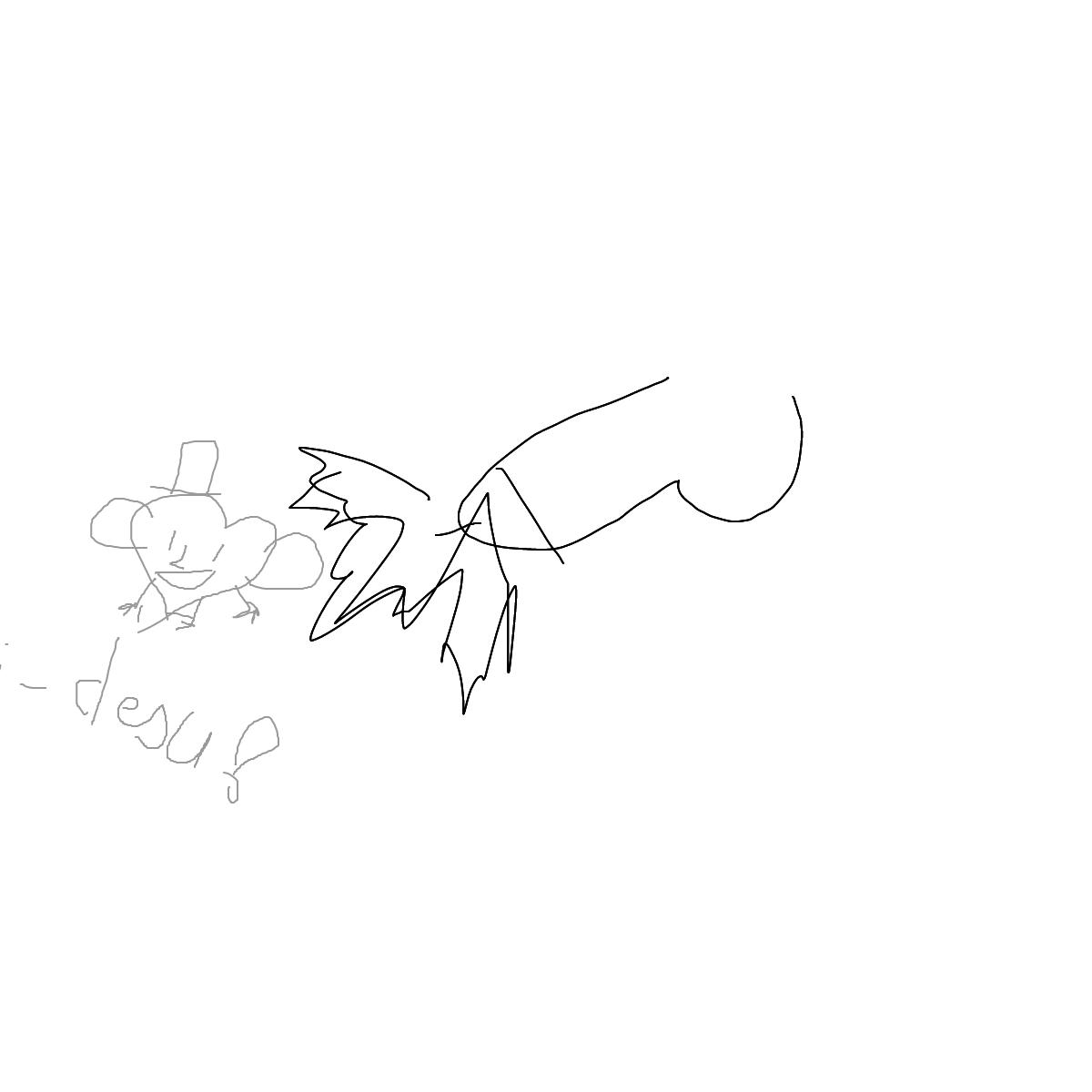 BAAAM drawing#2004 lat:35.6159172058105500lng: 139.6044769287109400