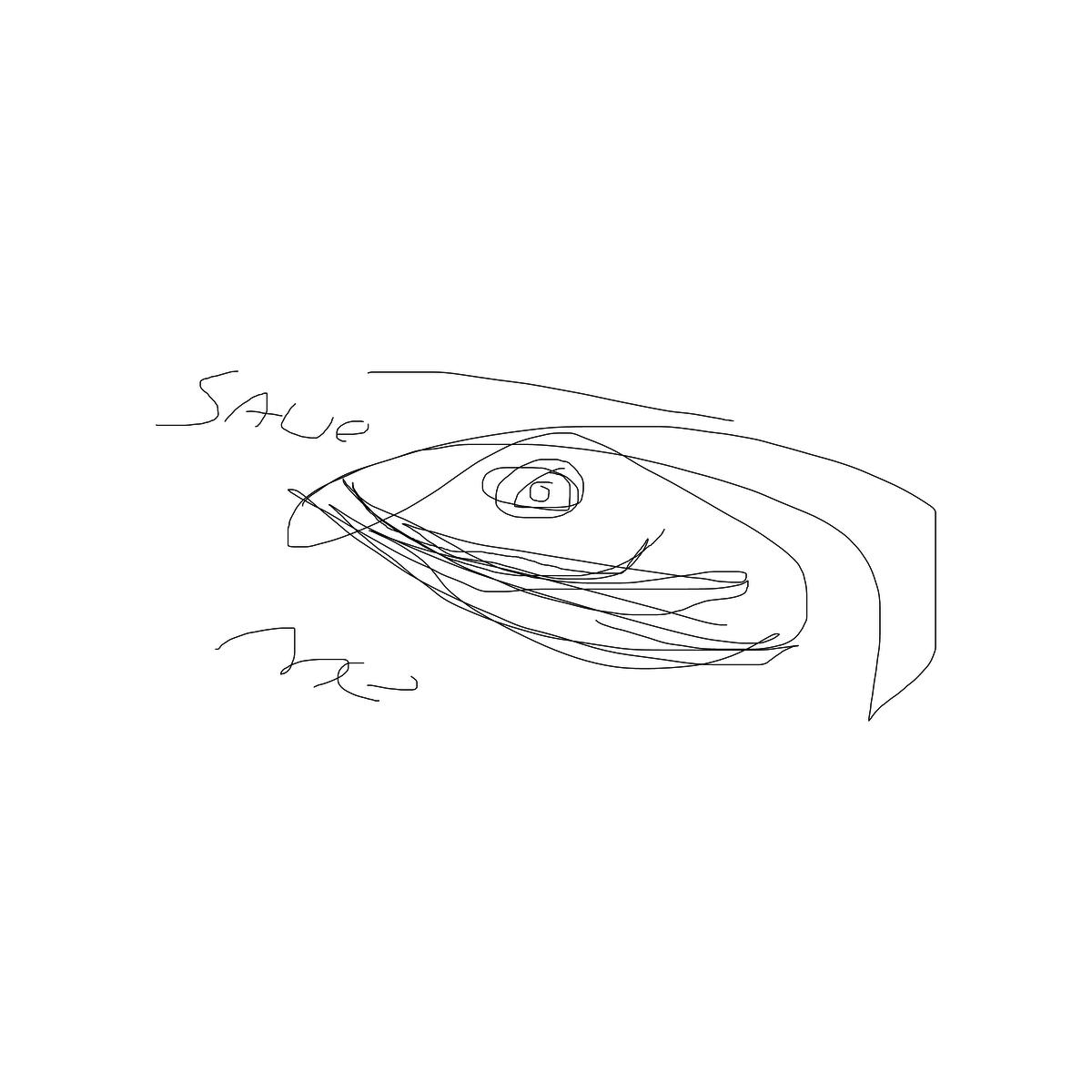 BAAAM drawing#20220 lat:52.3931007385253900lng: 4.8299899101257320