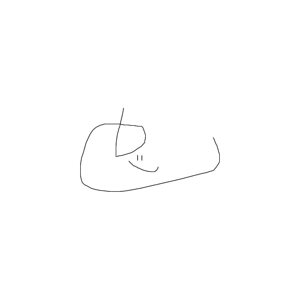 BAAAM drawing#20221 lat:43.3351860046386700lng: -76.1124801635742200