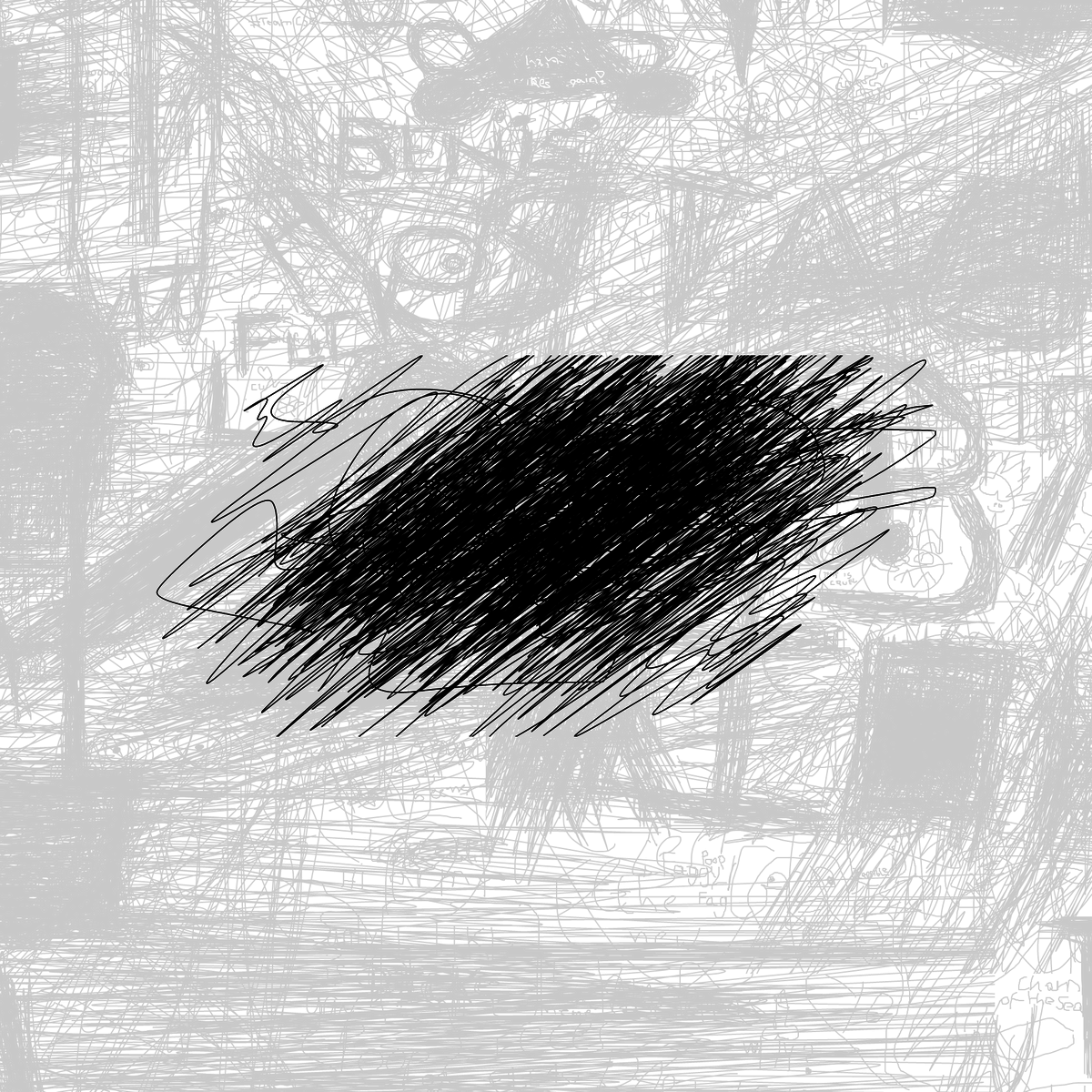 BAAAM drawing#20299 lat:52.4751930236816400lng: 13.4069671630859380