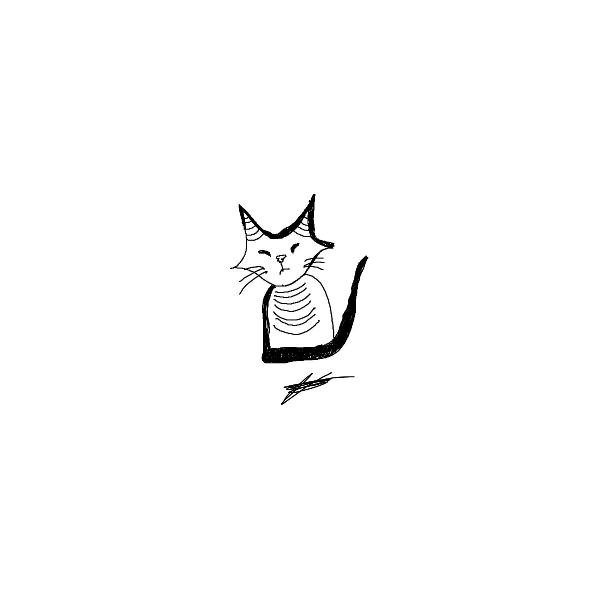 BAAAM drawing#20463 lat:49.4810752868652340lng: 6.0806398391723630