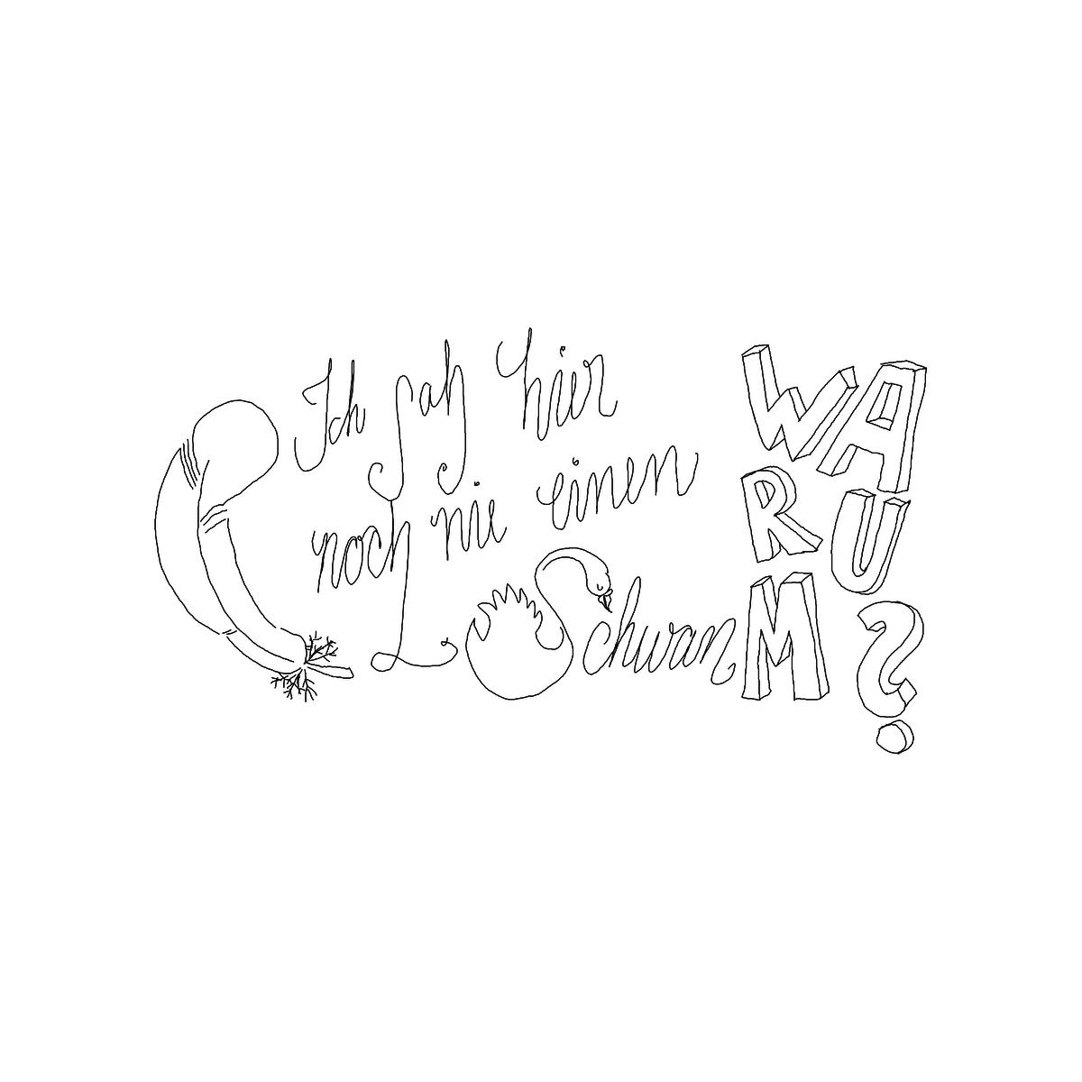 BAAAM drawing#20470 lat:53.6099090576171900lng: 9.8226718902587890