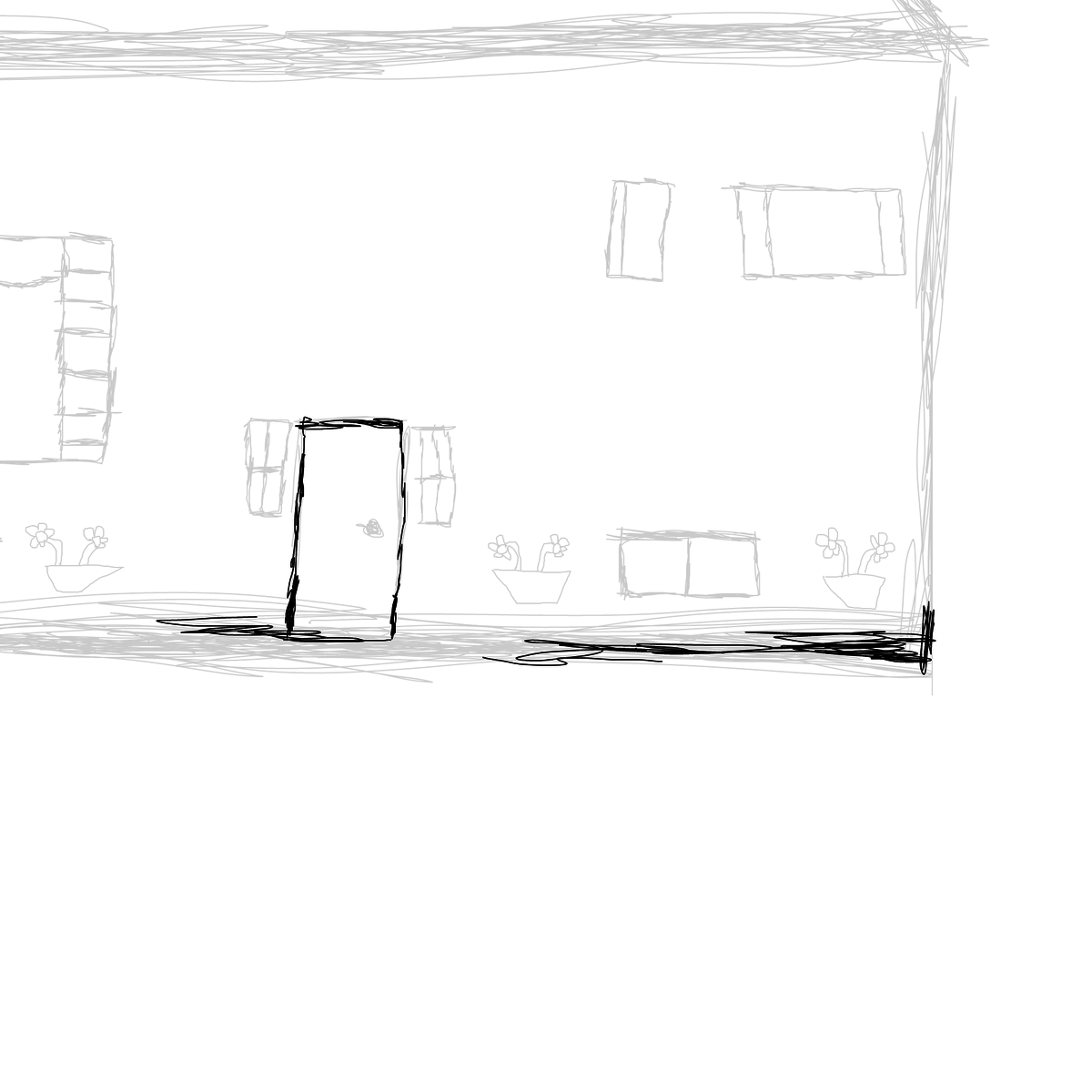 BAAAM drawing#20511 lat:45.0636940002441400lng: -64.4478759765625000
