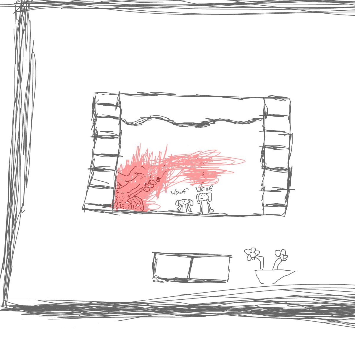 BAAAM drawing#20531 lat:45.0637016296386700lng: -64.4479217529296900