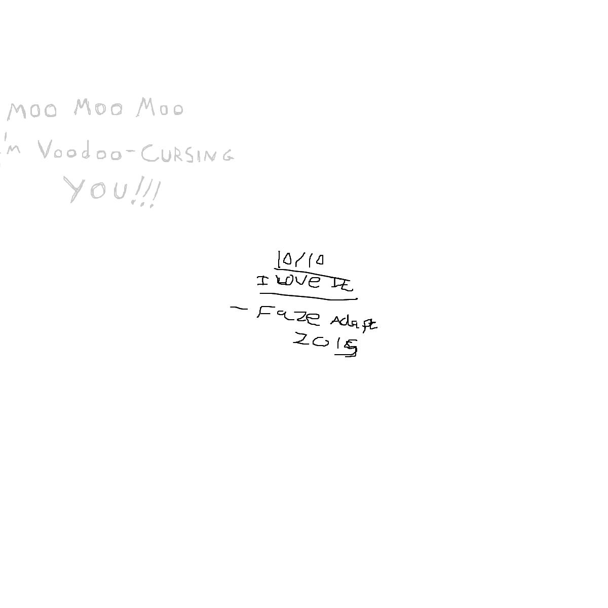 BAAAM drawing#20555 lat:40.4813156127929700lng: -74.0049591064453100