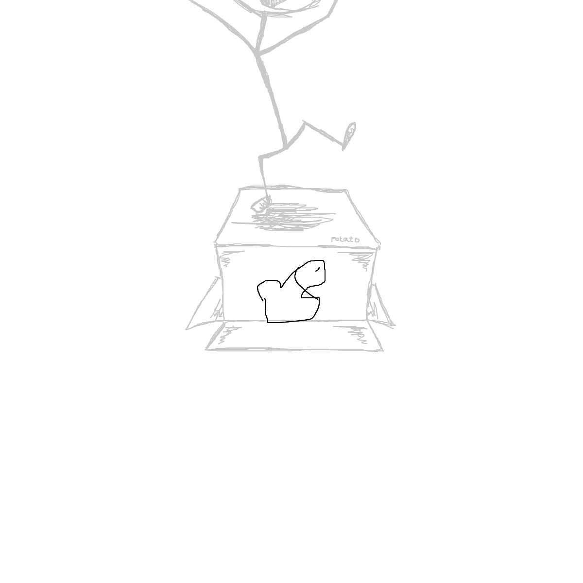 BAAAM drawing#20557 lat:40.4813041687011700lng: -74.0049896240234400