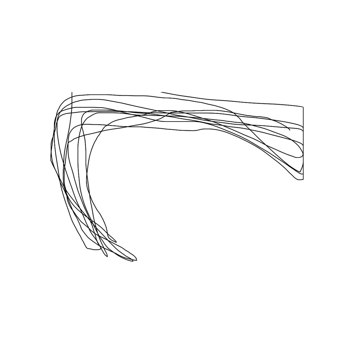 BAAAM drawing#20558 lat:40.7116241455078100lng: -74.0091781616211000