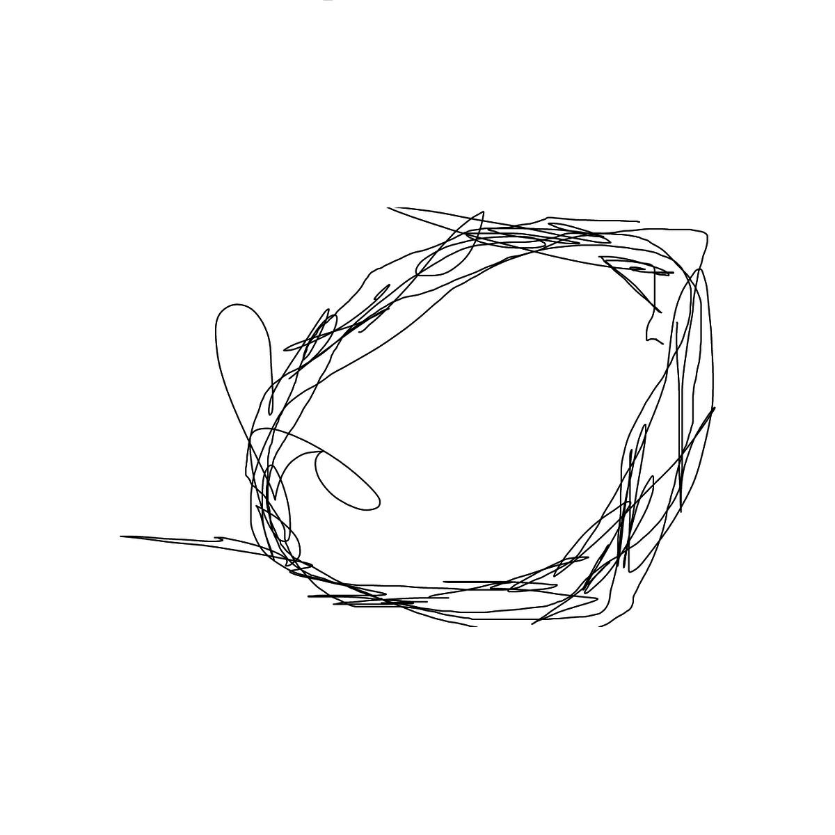 BAAAM drawing#20559 lat:40.7116050720214840lng: -74.0091552734375000