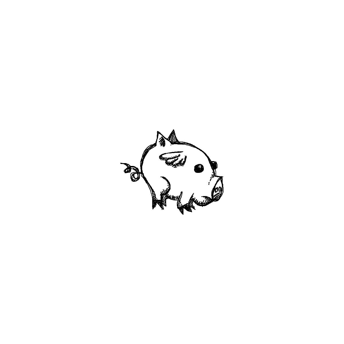 BAAAM drawing#2057 lat:43.3356819152832000lng: -1.9727985858917236
