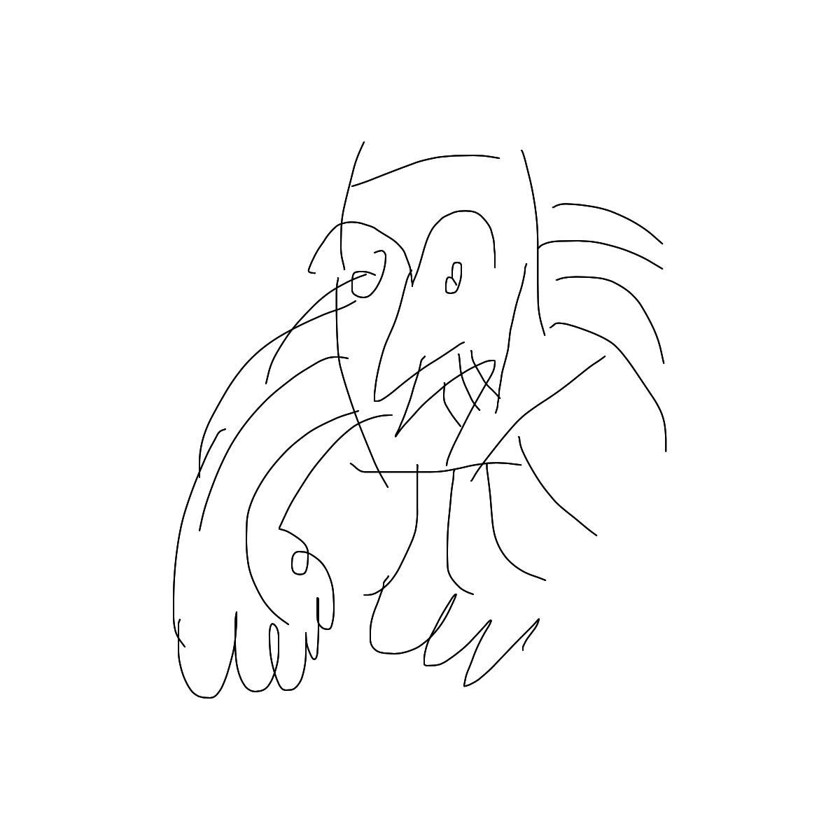 BAAAM drawing#20790 lat:43.2952995300293000lng: 5.3739590644836430