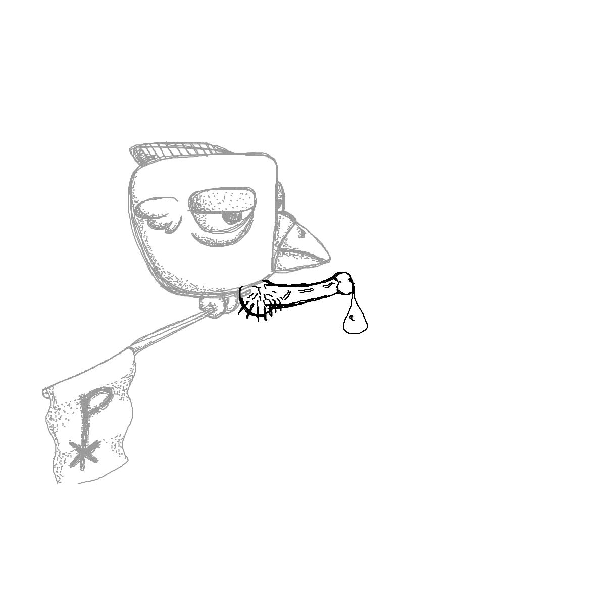 BAAAM drawing#2083 lat:43.3932952880859400lng: -1.7886232137680054