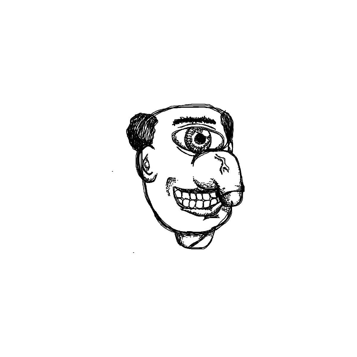 BAAAM drawing#2087 lat:43.3356857299804700lng: -1.9728828668594360