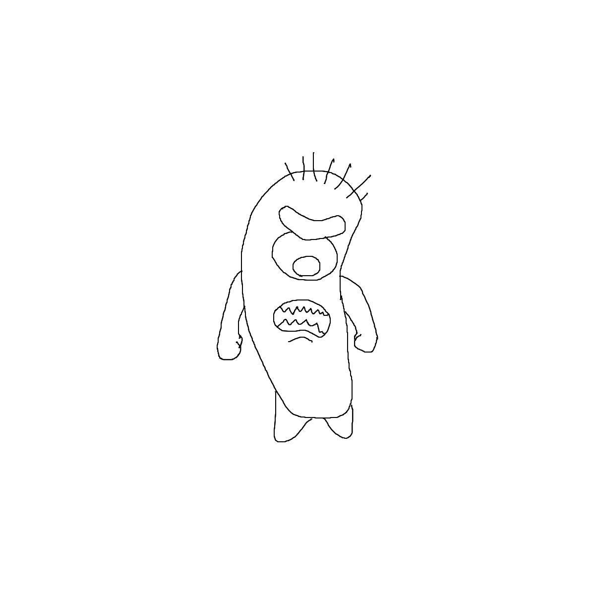 BAAAM drawing#2090 lat:43.0586547851562500lng: -9.2925682067871100