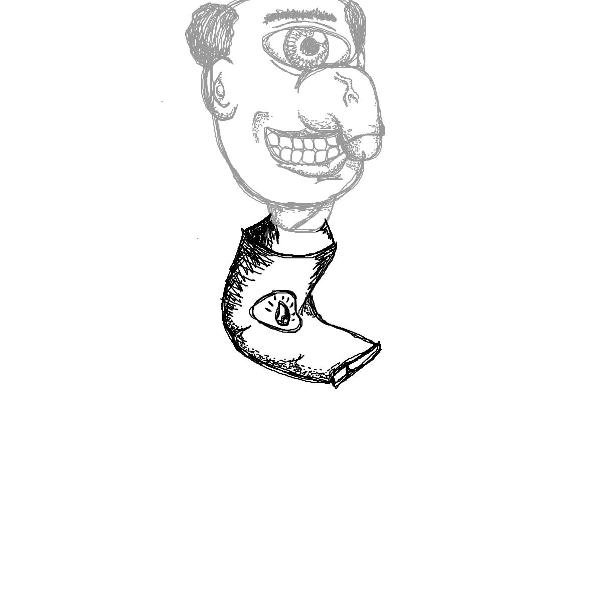 BAAAM drawing#2093 lat:43.3356781005859400lng: -1.9728782176971436