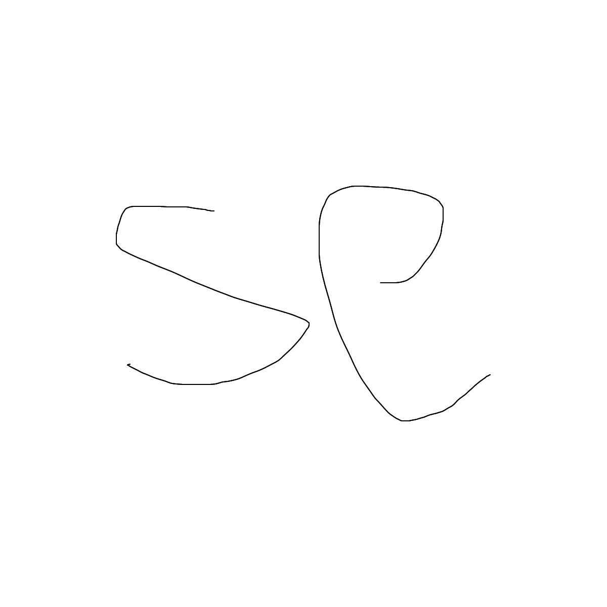 BAAAM drawing#20997 lat:51.9922828674316400lng: 5.8945631980896000