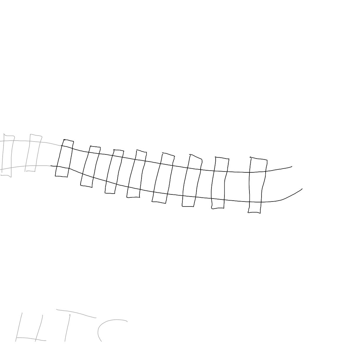 BAAAM drawing#21 lat:-26.5884933471679700lng: 134.8242492675781200