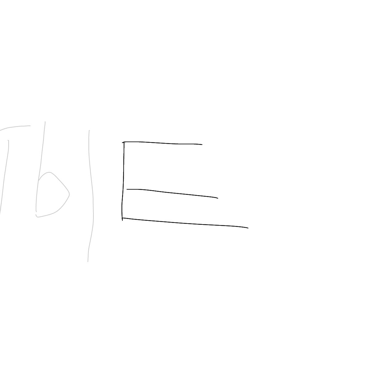 BAAAM drawing#21058 lat:55.7520942687988300lng: 37.6201934814453100