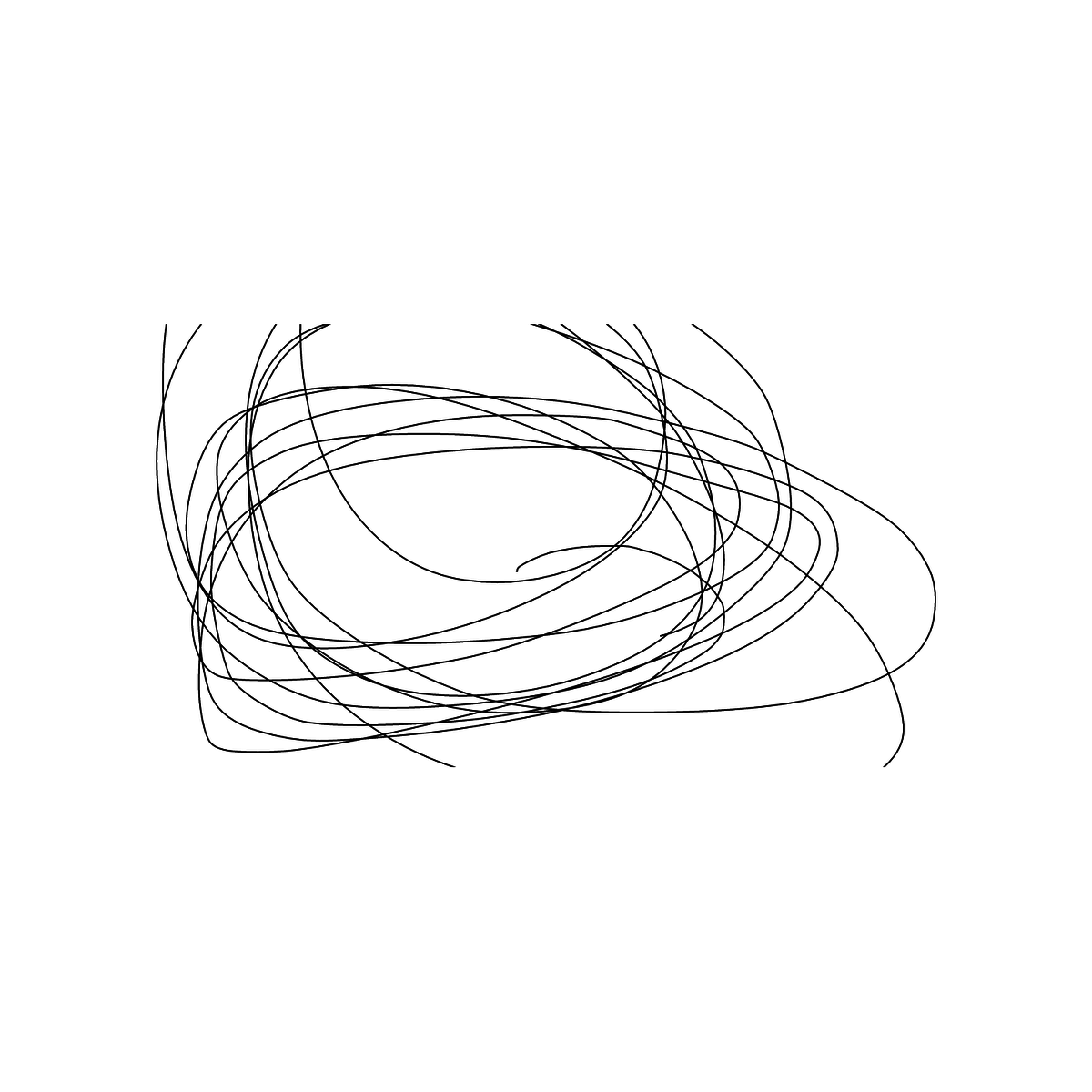 BAAAM drawing#2108 lat:49.6960601806640600lng: 3.9990019798278810