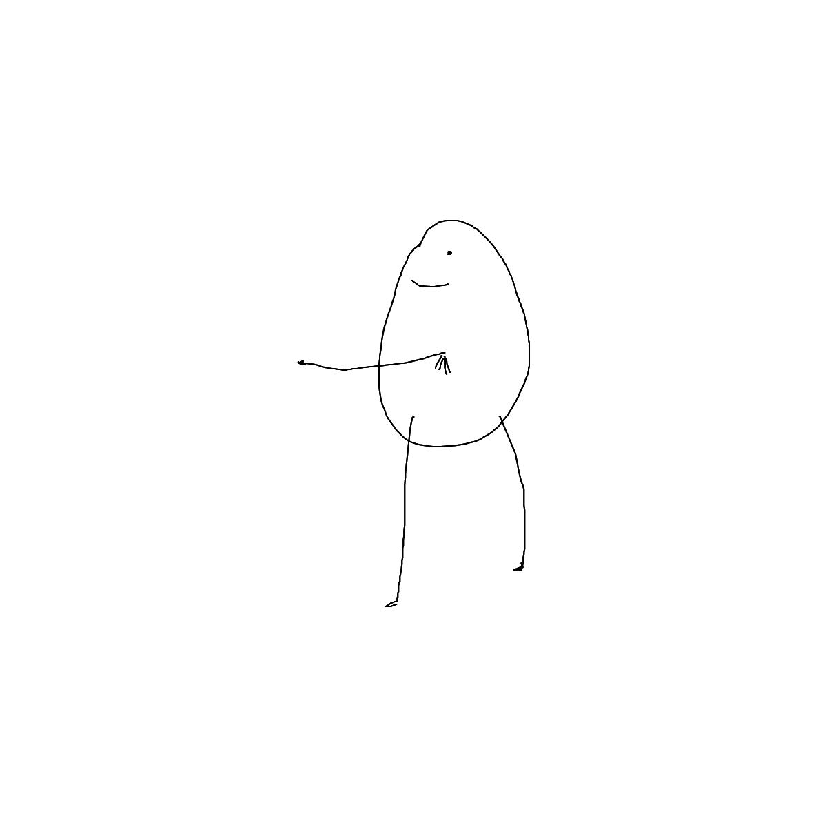 BAAAM drawing#2129 lat:52.4750595092773440lng: 13.4067678451538090