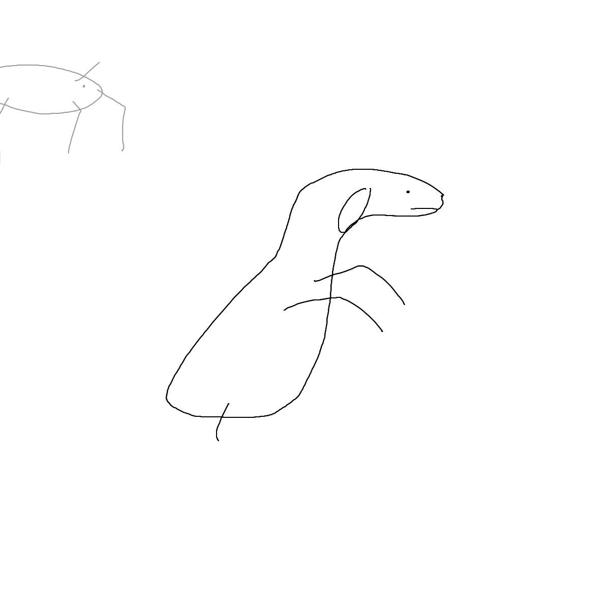 BAAAM drawing#2131 lat:52.4750442504882800lng: 13.4067945480346680