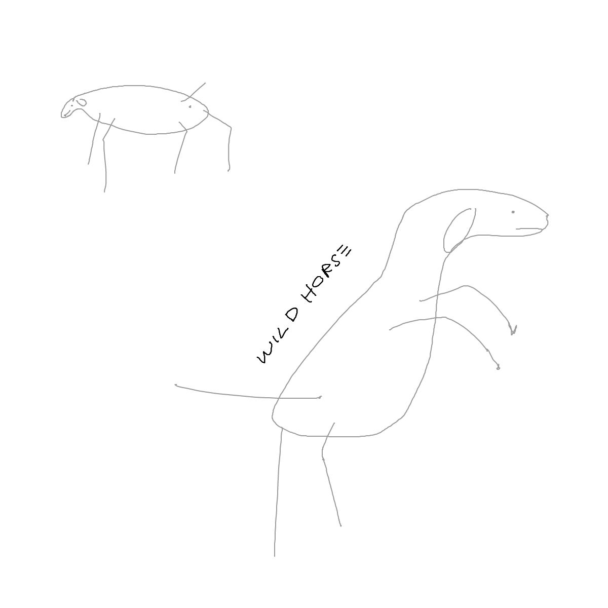 BAAAM drawing#2134 lat:52.4750404357910160lng: 13.4068031311035160
