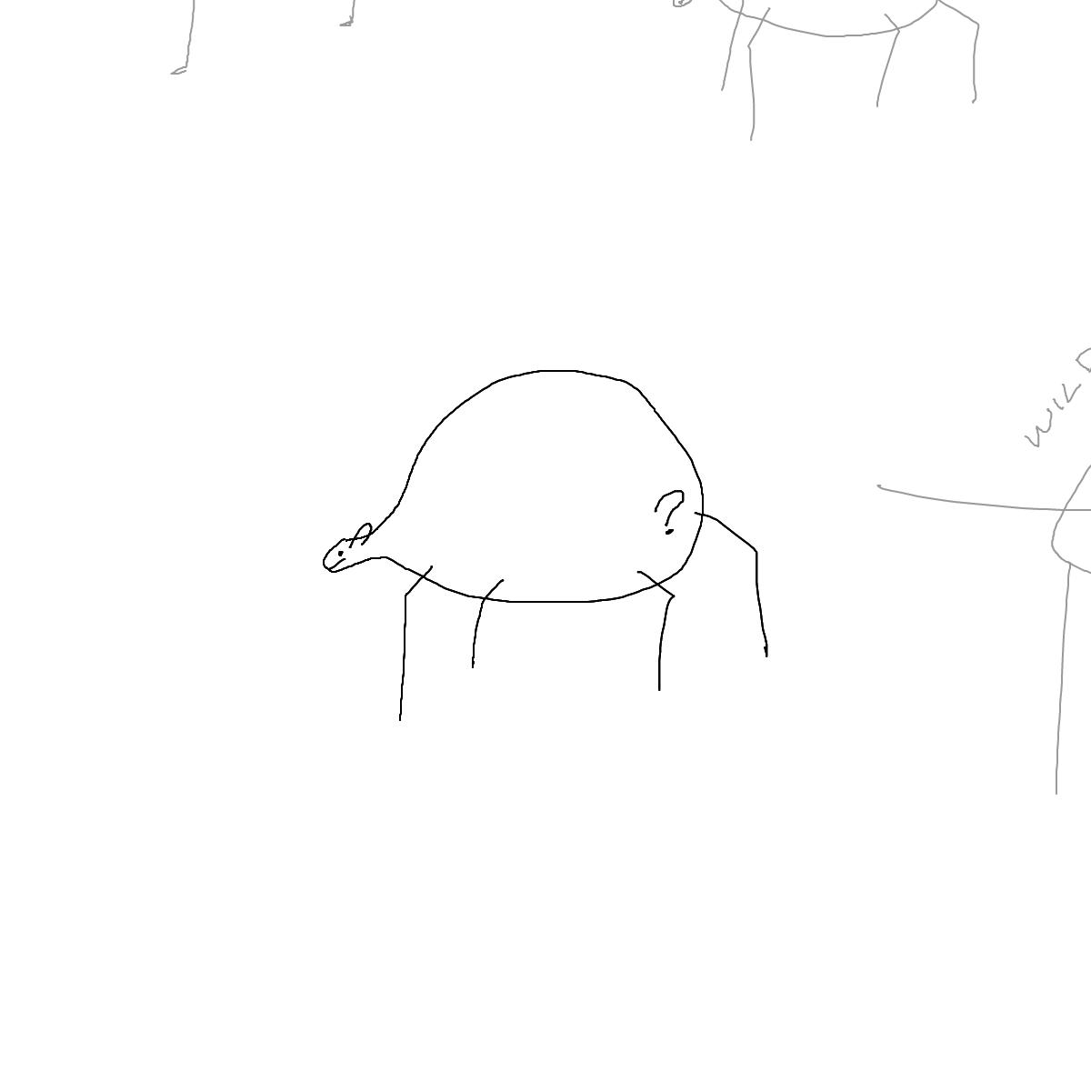 BAAAM drawing#2135 lat:52.4750328063964840lng: 13.4067850112915040
