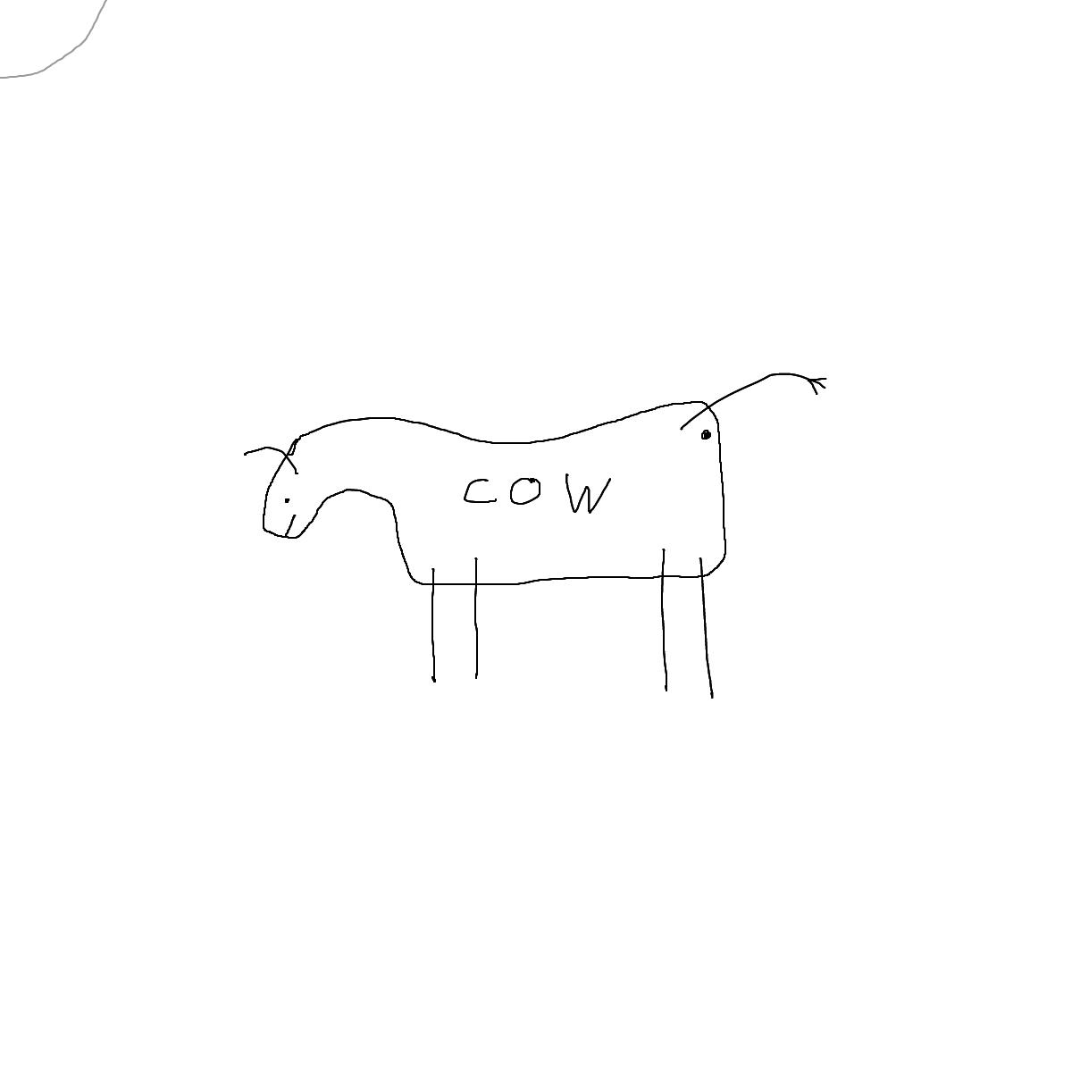 BAAAM drawing#2138 lat:52.4750175476074200lng: 13.4068174362182620