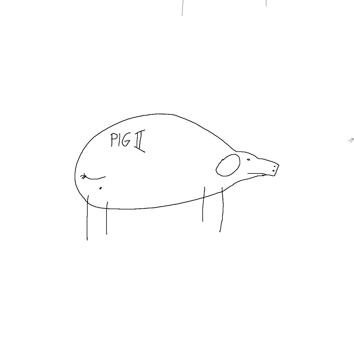 BAAAM drawing#2141 lat:52.4750175476074200lng: 13.4067735671997070