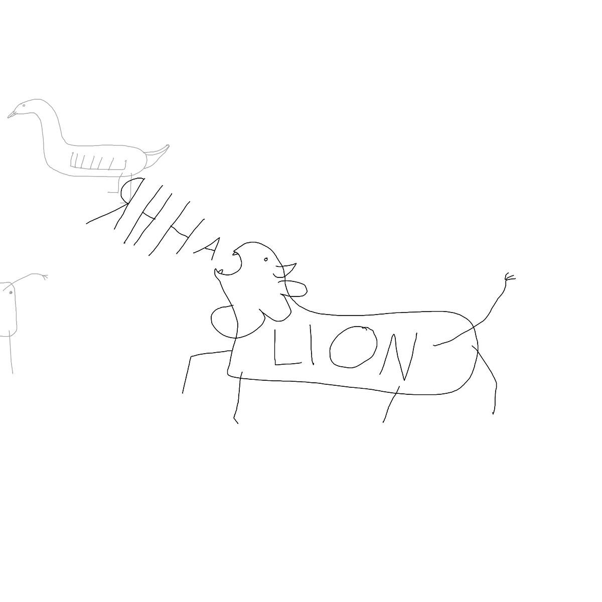BAAAM drawing#2145 lat:52.4750213623046900lng: 13.4068803787231450