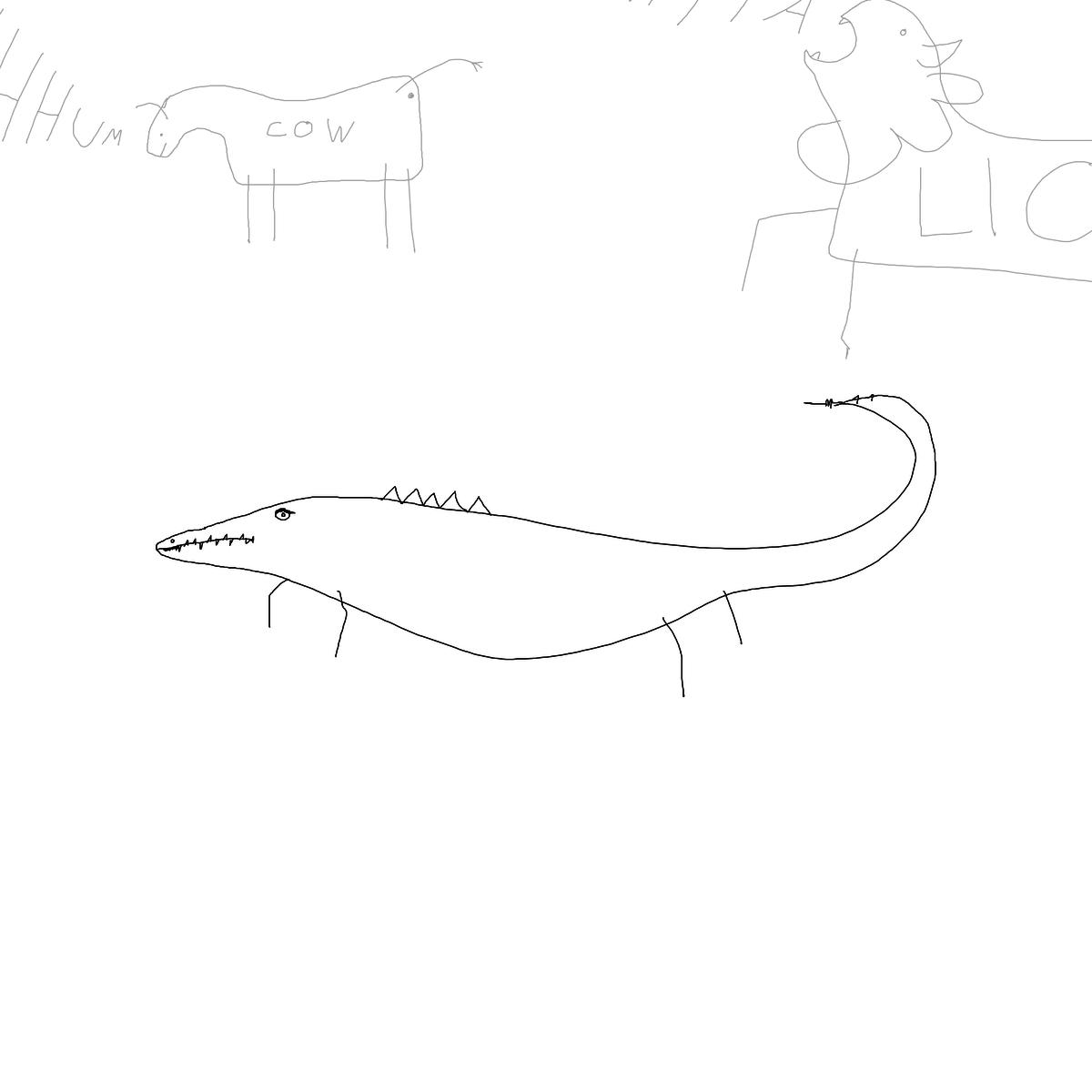 BAAAM drawing#2147 lat:52.4750022888183600lng: 13.4068489074707030
