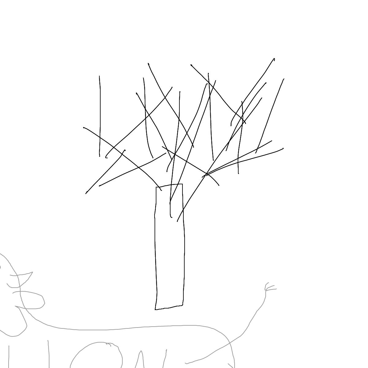 BAAAM drawing#2150 lat:52.4750328063964840lng: 13.4069023132324220