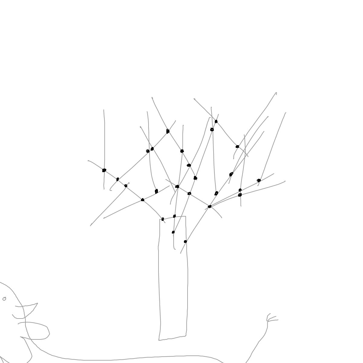 BAAAM drawing#2151 lat:52.4750366210937500lng: 13.4068984985351560