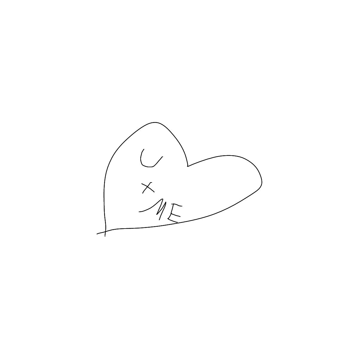 BAAAM drawing#216 lat:44.2835769653320300lng: -88.3836517333984400