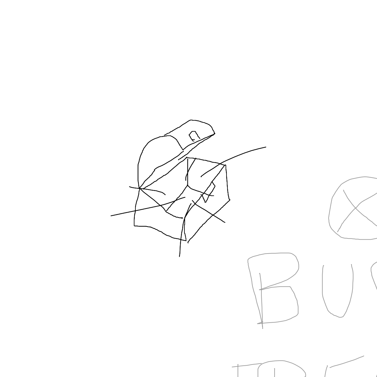 BAAAM drawing#218 lat:39.1625213623046900lng: -84.4103698730468800