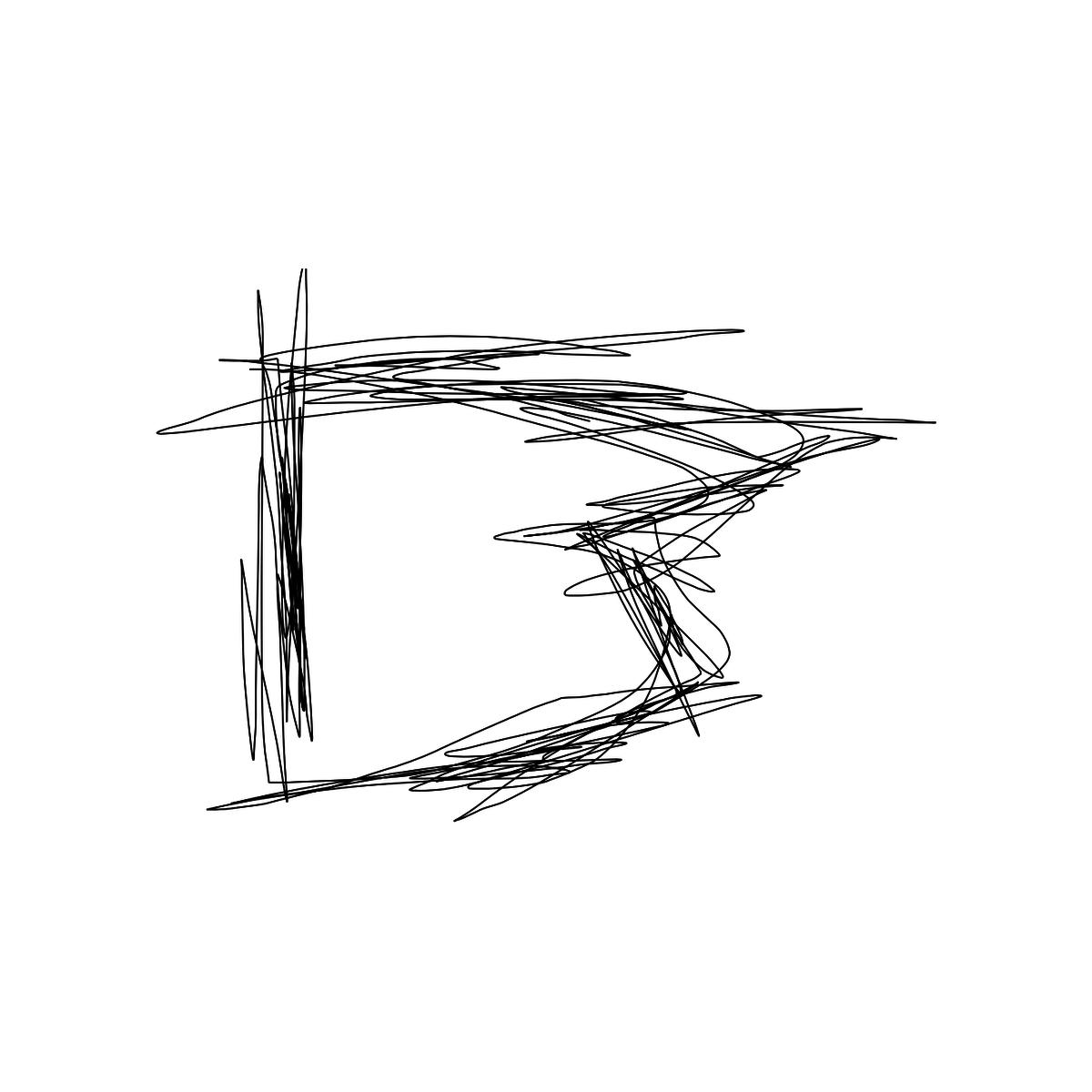BAAAM drawing#220 lat:42.3359069824218750lng: -71.1704254150390600