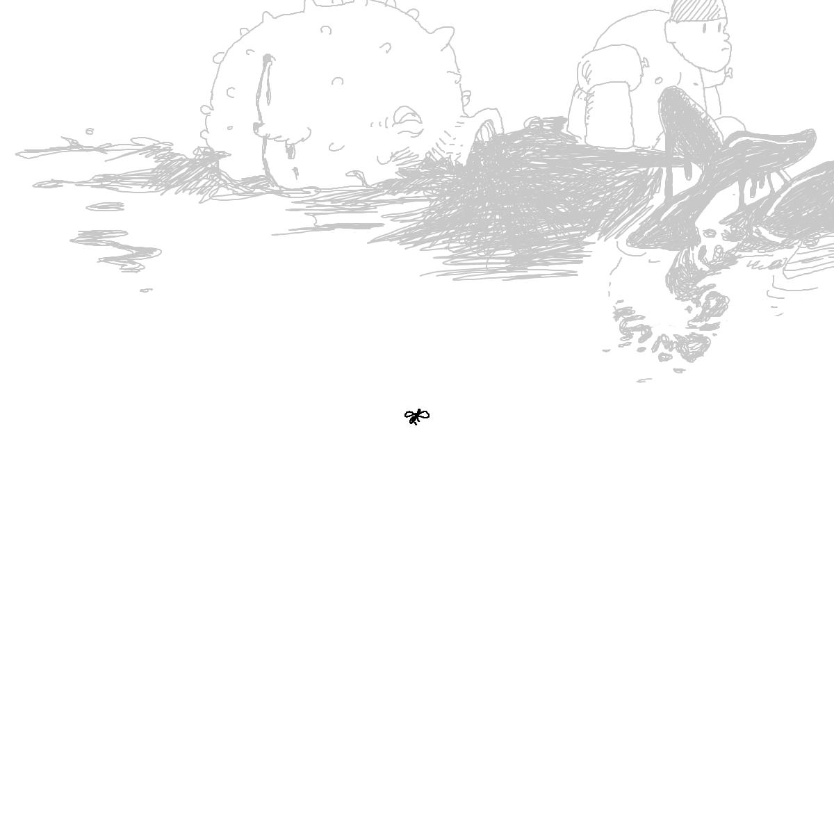 BAAAM drawing#22006 lat:78.4201354980468800lng: -4.4823727607727050