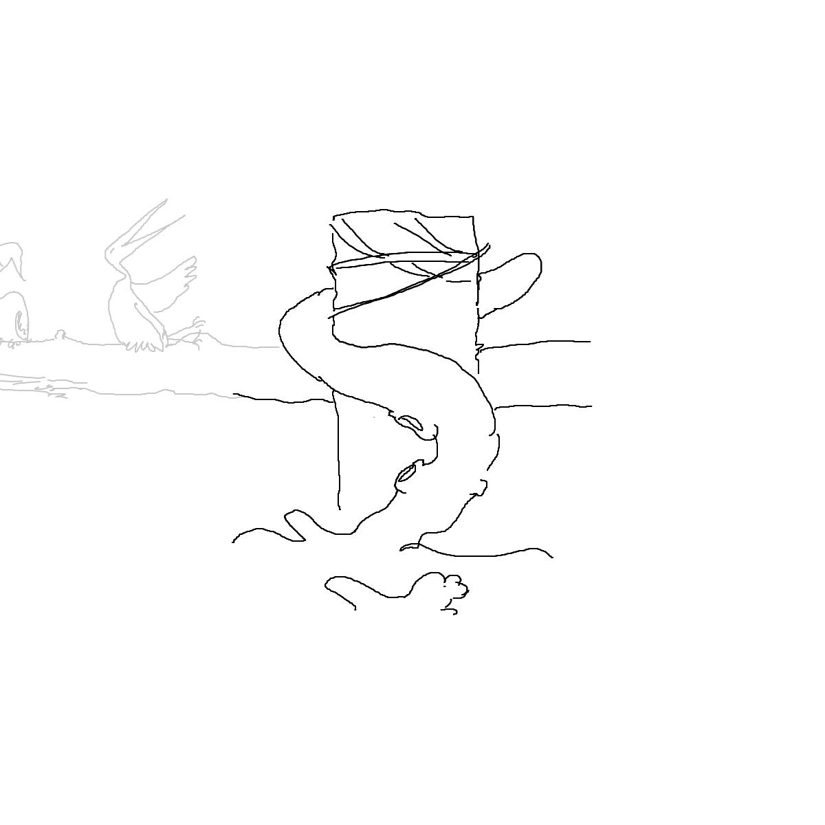 BAAAM drawing#22077 lat:78.4174575805664000lng: -4.4293532371521000