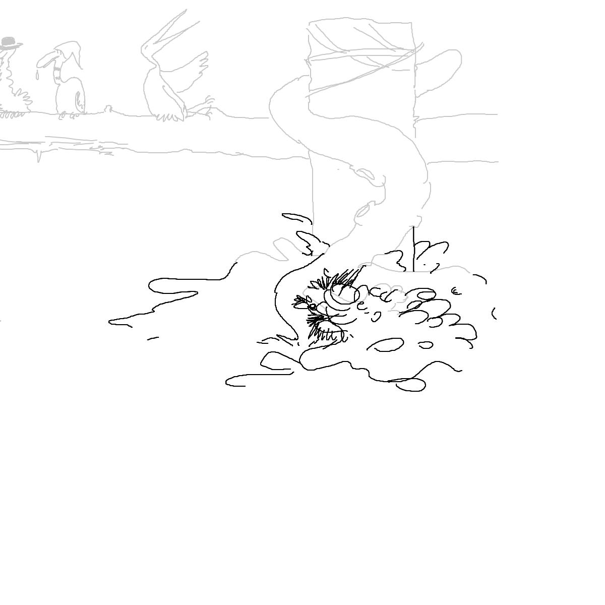 BAAAM drawing#22078 lat:78.4174575805664000lng: -4.4293584823608400