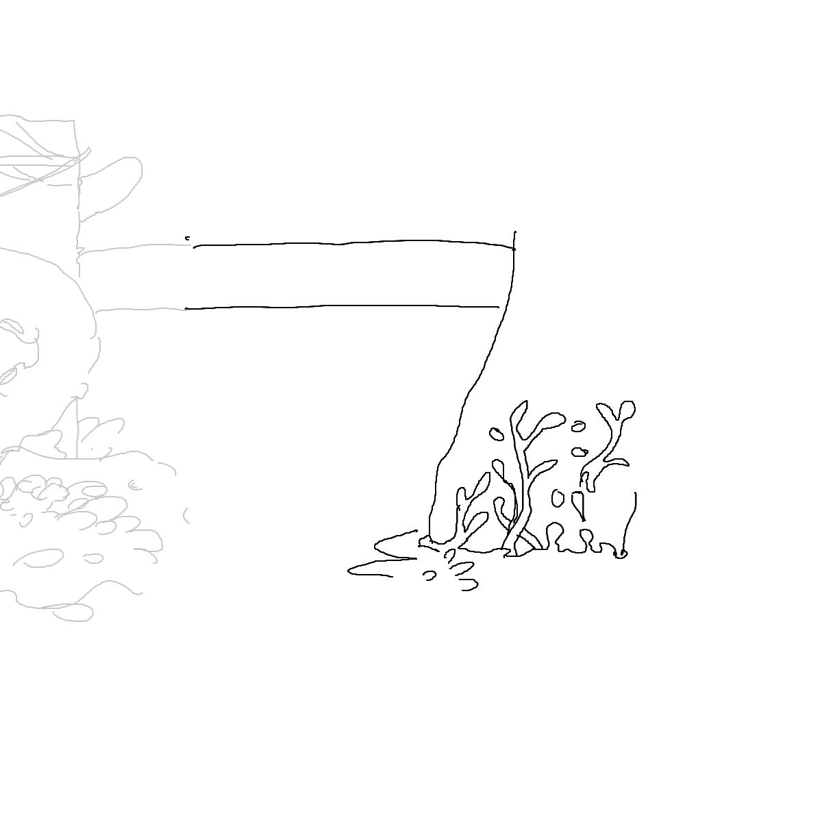 BAAAM drawing#22079 lat:78.4174575805664000lng: -4.4293289184570310
