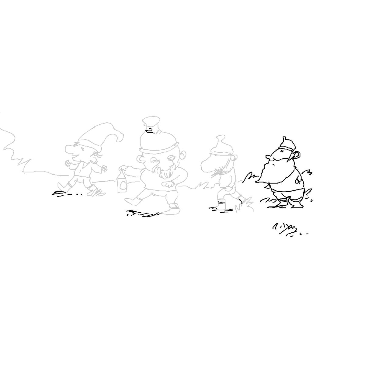 BAAAM drawing#22090 lat:78.4175872802734400lng: -4.4401516914367680