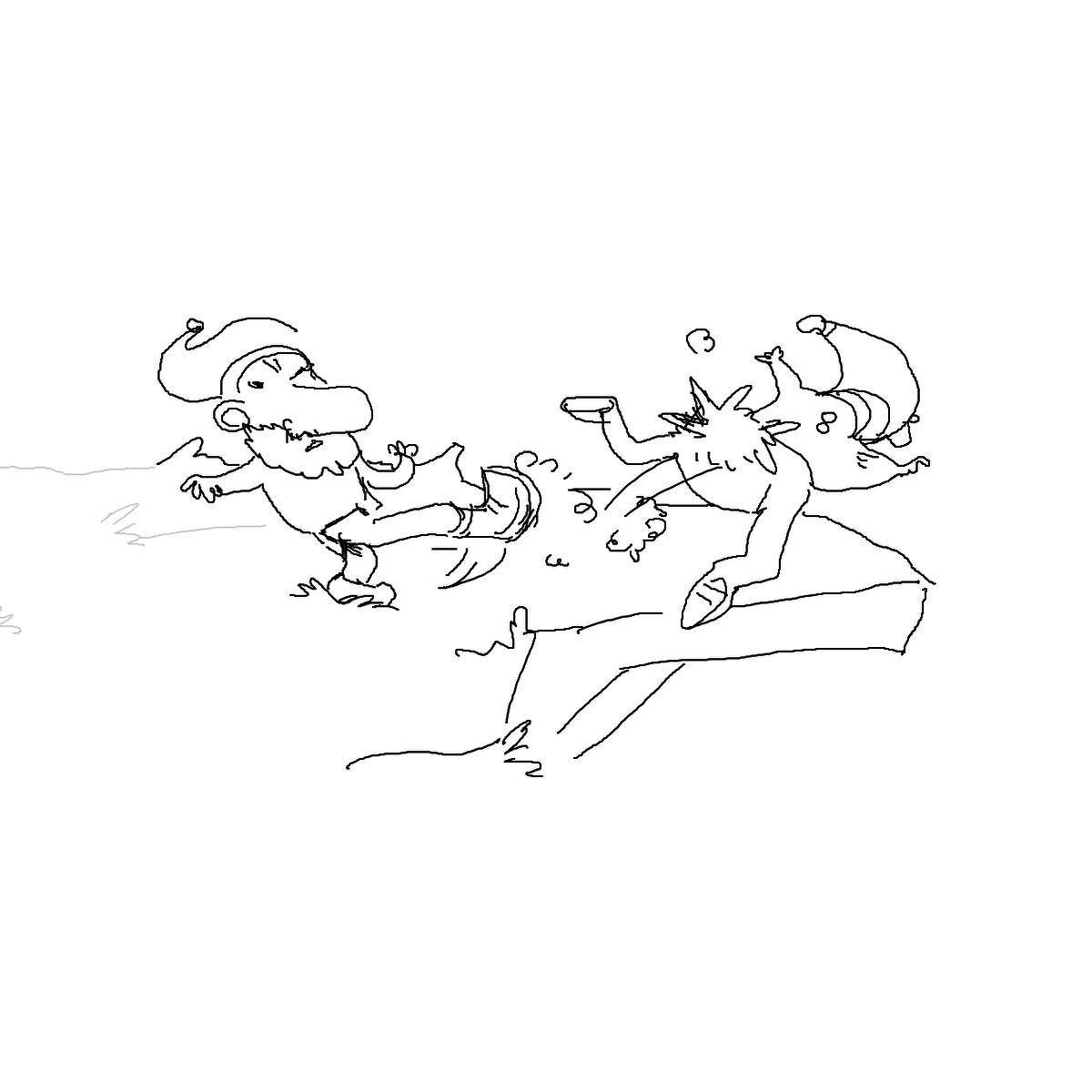 BAAAM drawing#22097 lat:78.4175872802734400lng: -4.4400739669799805