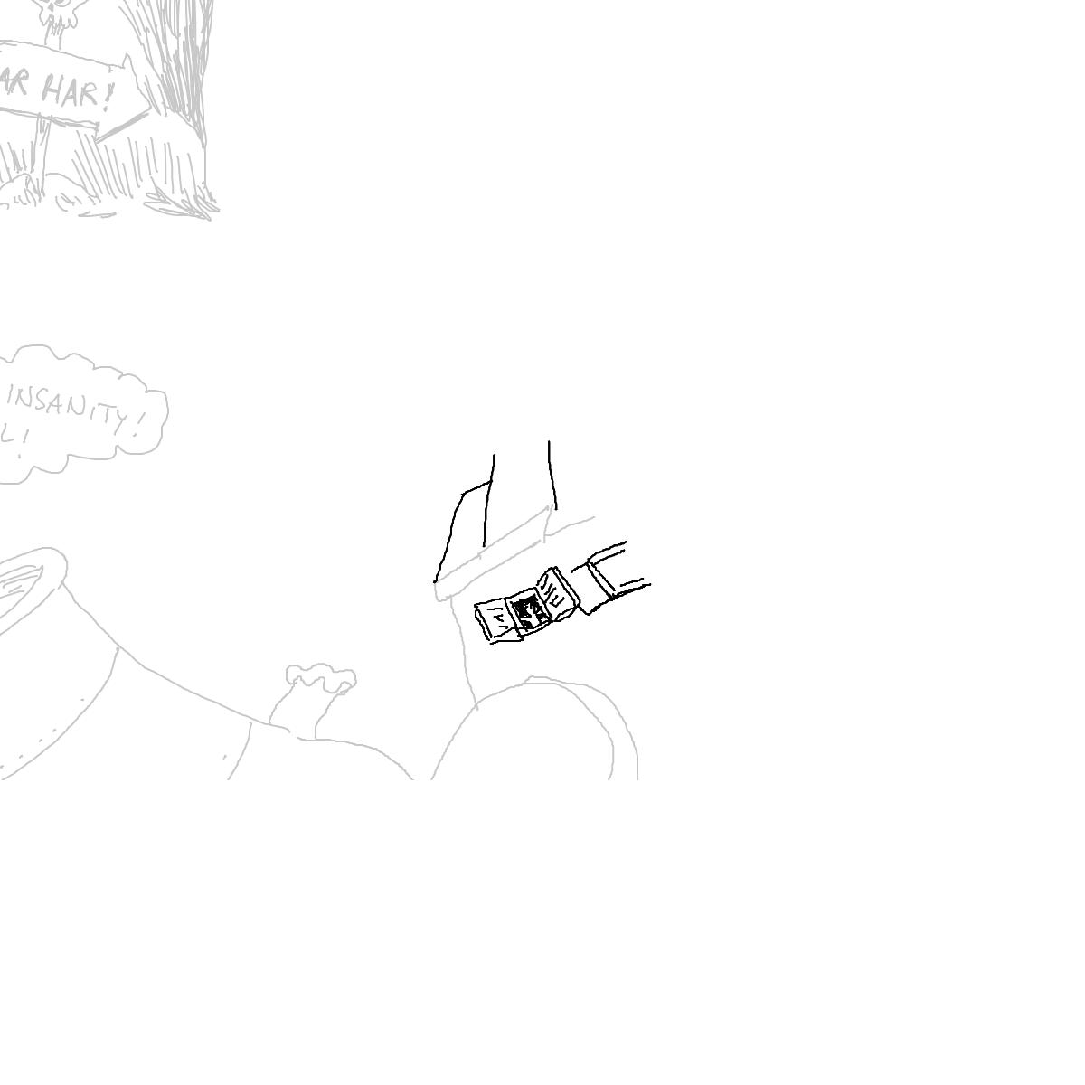 BAAAM drawing#22106 lat:78.4192276000976600lng: -4.4738907814025880