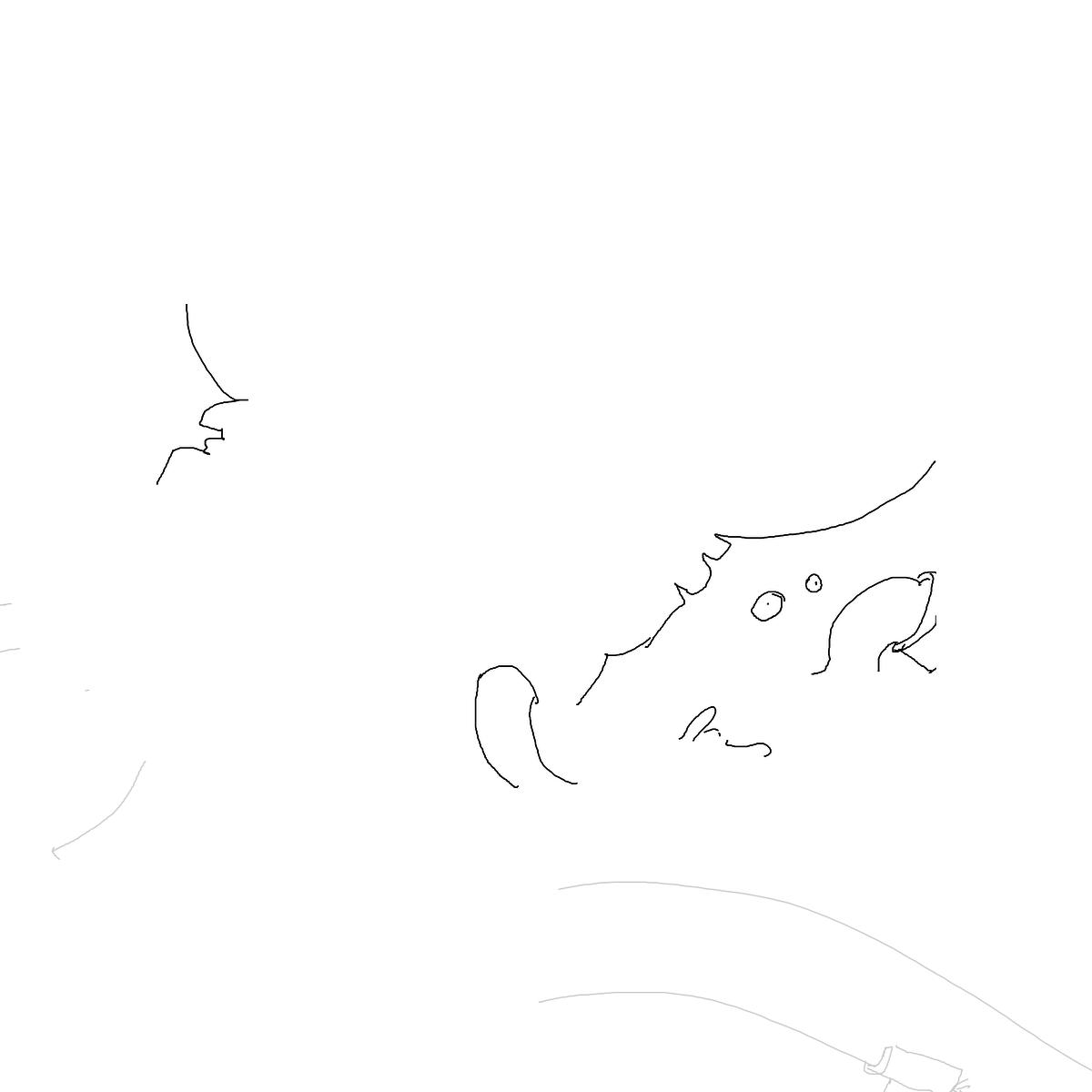 BAAAM drawing#22111 lat:78.4174575805664000lng: -4.4292011260986330