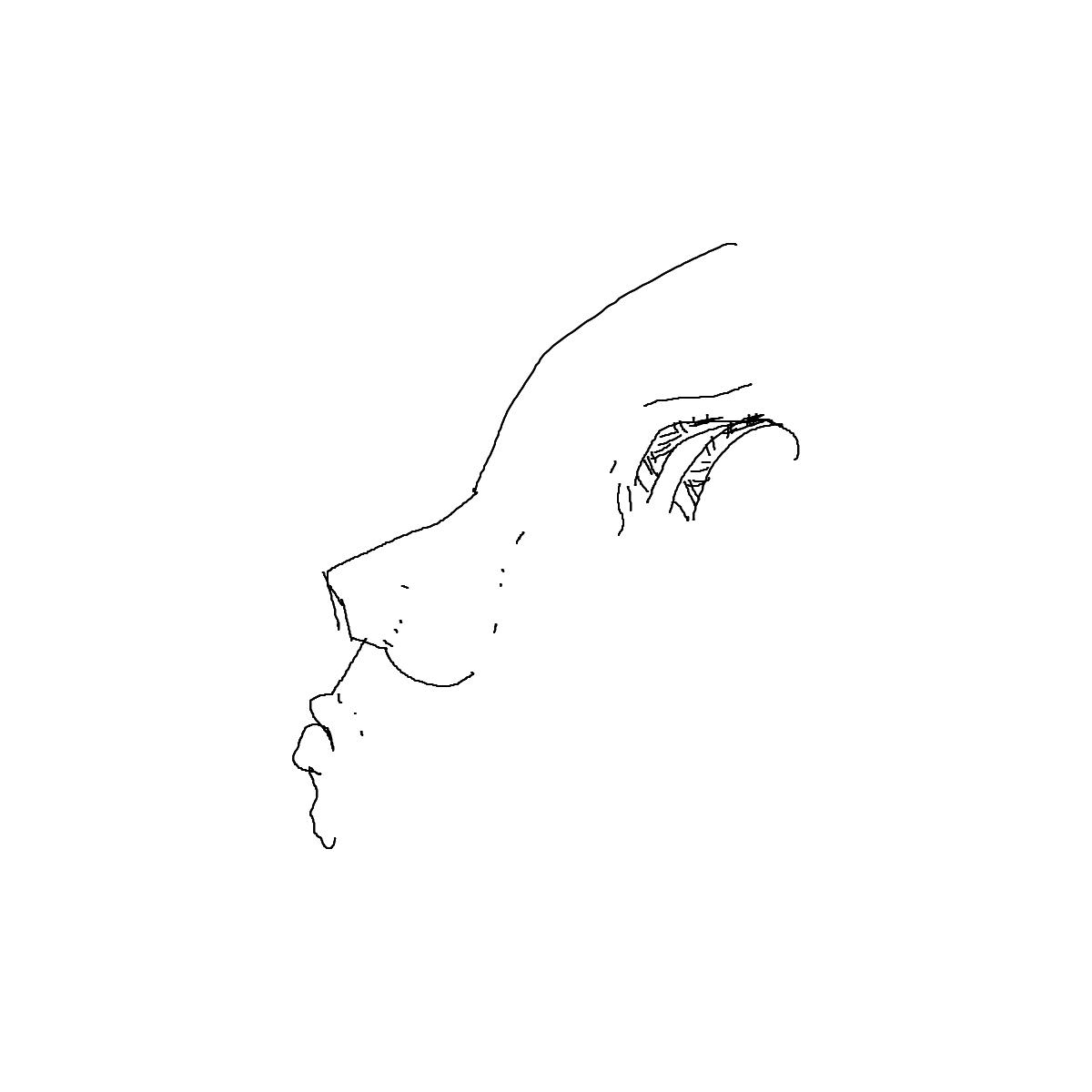 BAAAM drawing#22112 lat:78.4174575805664000lng: -4.4291238784790040