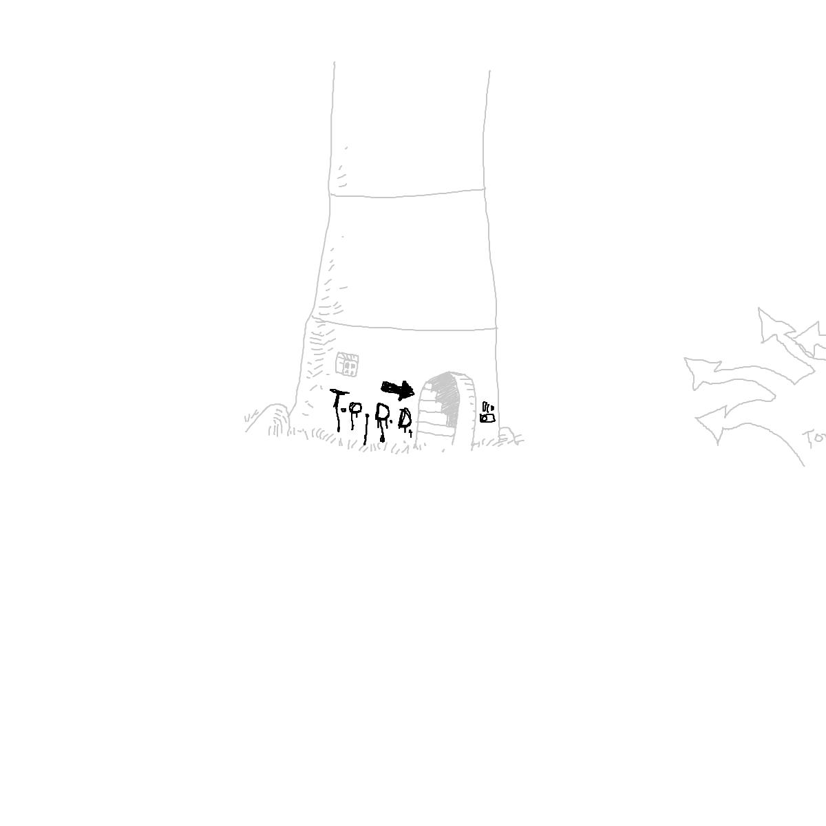 BAAAM drawing#22135 lat:78.4192276000976600lng: -4.4740548133850100
