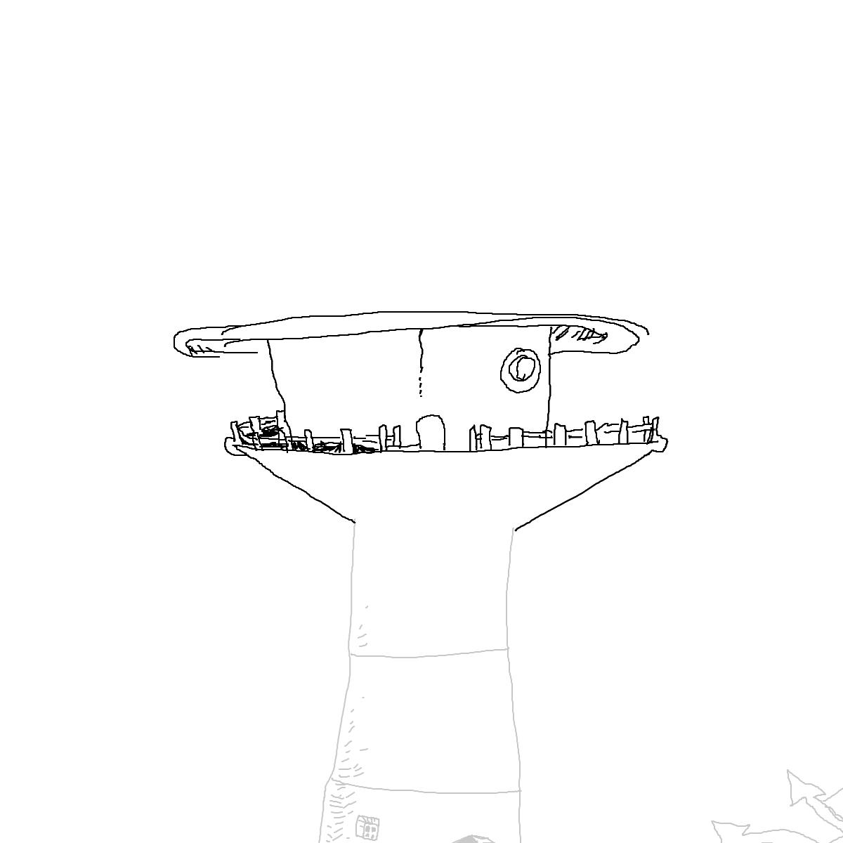 BAAAM drawing#22136 lat:78.4192352294921900lng: -4.4740557670593260