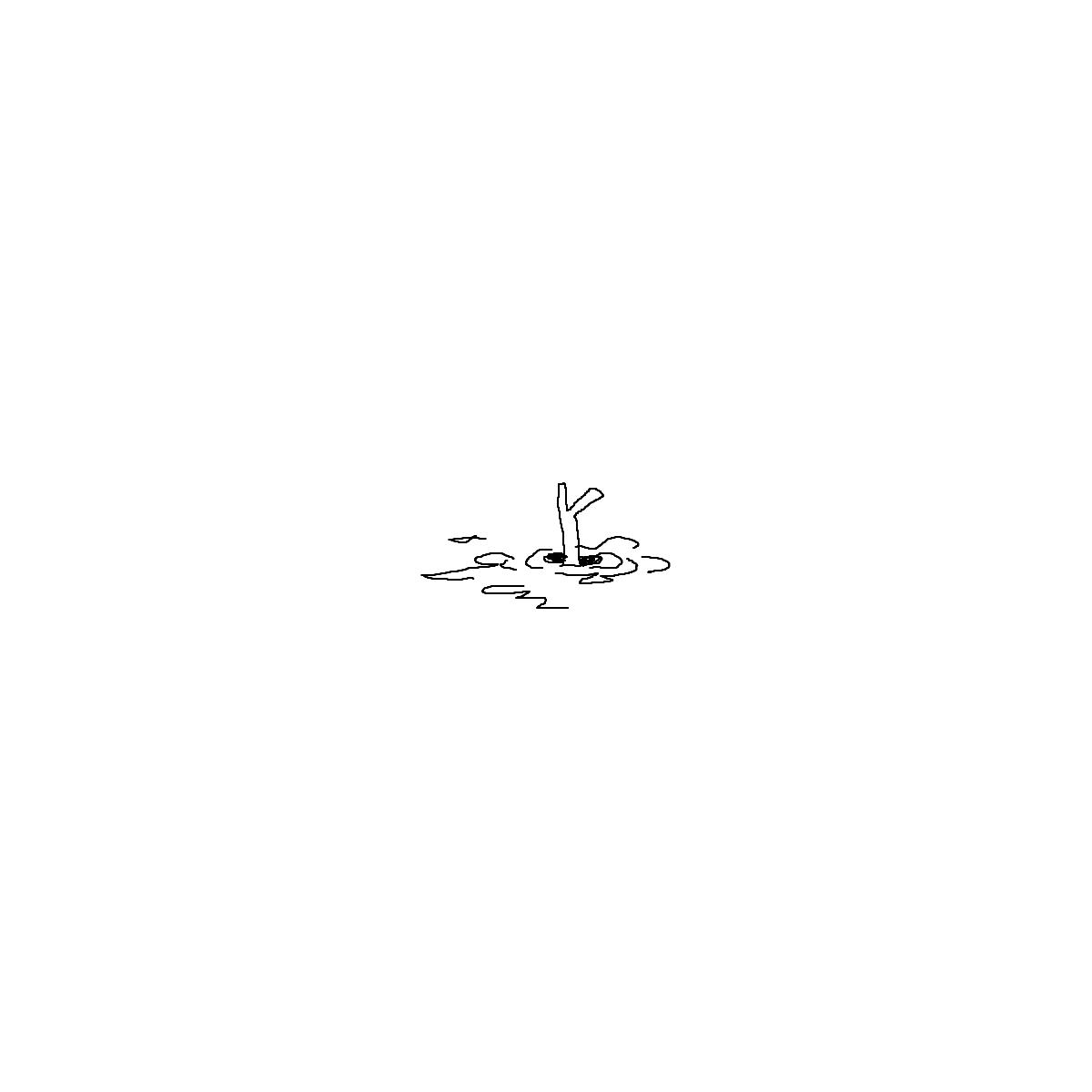 BAAAM drawing#22137 lat:78.4192428588867200lng: -4.4745569229125980